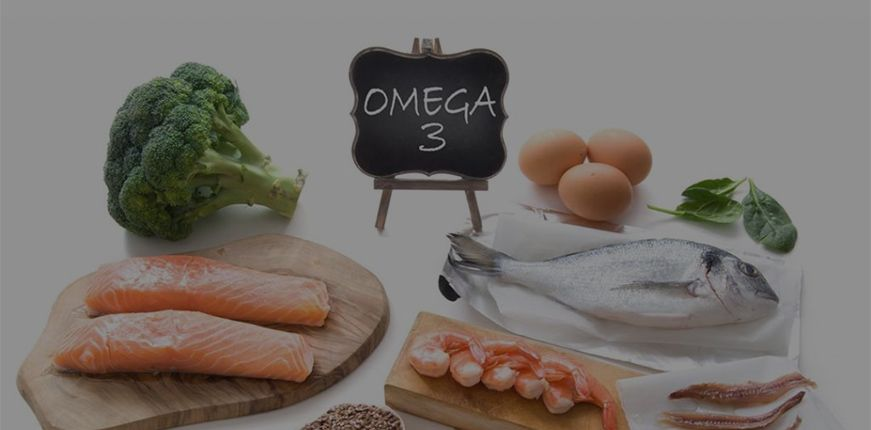omega 6 masne kiseline