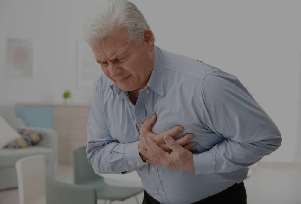 kardiovaskularna oboljenja
